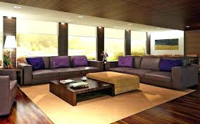 brown and purple living room cool purple and brown bedroom collection purple brown living room plum