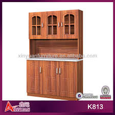 Wood Grain Laminate Kitchen Cabinets, Wood Grain Laminate Kitchen Cabinets  Suppliers And Manufacturers At Alibaba.com