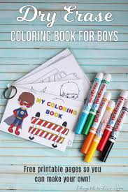 how to make a coloring book for kids toddler coloring book ideas sens on free printable