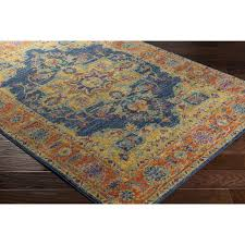 turquoise and orange area rug wonderful on home decorating ideas in company with bungalow rose andover