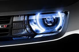 exterior led lighting car. exterior led lighting car 1