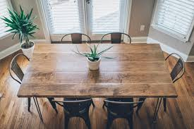 rustic dining table diy. kitchen design:wonderful farmhouse table farm and chairs furniture diy round dining rustic i