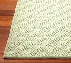 pottery batn rugs pottery barn rugs designs ideas rug wool reviews charming pottery barn wool rug
