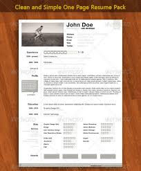 Indesign Creating A Modern Resume 15 Photoshop Indesign Cv Resume Templates Photoshop