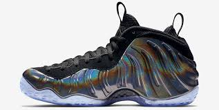 Kd 2 Dates Nike Shoes Foamposite And Release Prices cfbbdcaaeecfcce TMG Draft Zone