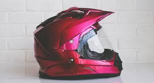 10 Best Pink Motorcycle Helmets Reviewed In 2019 Drivrzone Com