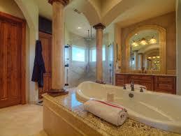 bathroom fixtures denver co. Bathroom Fixtures Denver \u2013 Elegant Partitions Co Trends Cabinet Scandinavian