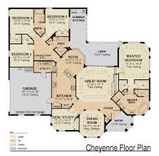 color floor plans with dimensions. Contemporary Floor Reverse Color Floor Plans Are Also Available And With Dimensions R