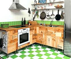 diy cabinet kitchen kitchen cabinets kits free cabinet kitchen design program do it yourself kitchen
