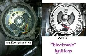 1979 kz1000 dyna coil wiring kzrider forum kzrider kz z1 z good fortune
