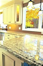 how much does it cost to install tile how much does it cost to install granite how much does it cost to install tile