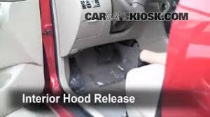 interior fuse box location 2003 2008 toyota corolla 2007 toyota 2008 Toyota Corolla Fuse Box Location check the belts 2003 2008 toyota corolla 2006 toyota corolla fuse box location