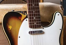 25 fender telecaster tips mods and upgrades guitar bass 13