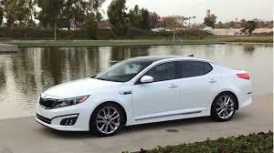 kia optima 2014 white. Plain Kia Love This Car Kia Optima  2014 Kia Optima  Photo Gallery On White P