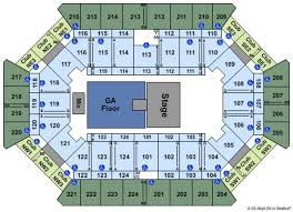 Tallahassee Civic Center Seating Chart Leon County Civic Center Related Keywords Suggestions