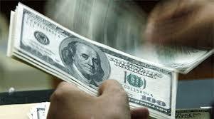 Украинские реализаторы закладывают в цену большие курсовые риски  Украинские реализаторы закладывают в цену большие курсовые риски