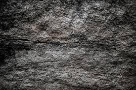 black slate texture. Dark Gray Slate Texture, Abstract Background Black Texture