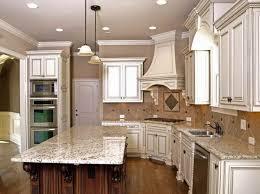 best white glazed kitchen cabinets design ideas sciclean home throughout white glazed kitchen cabinets