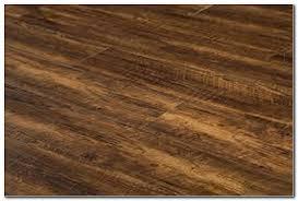 distressed wood vinyl sheet flooring