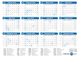 two year calender calendar ideal vistalist co