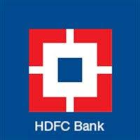 hdfcbank get hdfc bank microsoft store