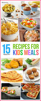 Healthy Food Recipes For Picky Toddlers