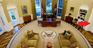 oval office photos. Trump Makes Unheard Of Change To Oval Office AccessDeclares Open-Door Policy Elites Will Hate Photos F