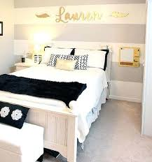 teenage bedroom inspiration tumblr. Exellent Teenage Teenage Girls Rooms Inspiration How To Decorate A Bedroom  Remarkable Ideas For Decorating Teen   On Teenage Bedroom Inspiration Tumblr R