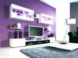 Grey And Brown Decor Purple And Brown Color Scheme Gray And Brown Decor  Nice Grey Purple