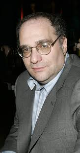 Miramax went on to produce critical and commercial hits like pulp fiction and. Bob Weinstein Imdb