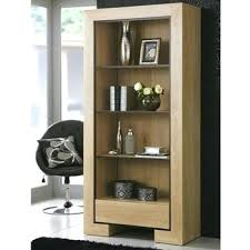 living room display cabinet fantastic living room wooden glass display cabinet cream living room display units living room display cabinet corner glass