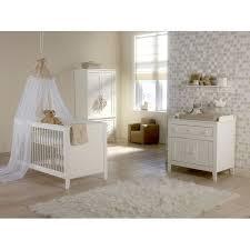 nursery with white furniture. Stylish Inspiration Ideas Baby Bedroom Furniture Best 25 Ba Sets On Pinterest Nursery Dark Designer Sydney With White T