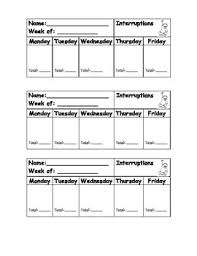 Blurting Out Worksheets Teaching Resources Teachers Pay