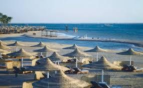 Отель CORAL <b>SEA</b> HOLIDAY RESORT 5*, Шарм-эль-шейх ...