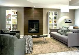 modern gas fireplace surrounds contemporary fireplace surrounds modern surround ideas top remodel designs modern gas fireplace