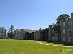 Small Picture Cypress Trace Apartments New Orleans LA 70118 Apartments for