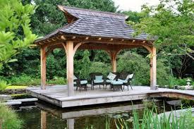 Garden Landscapes Designs Ideas New Decorating Ideas