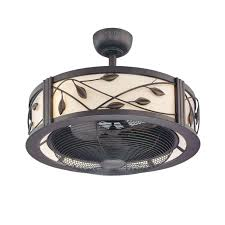 awesome flush mount ceiling fans canada hunter fans hunter 52 ceiling fan within exceptional drum ceiling