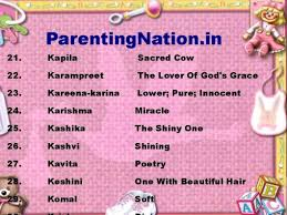 Rashi Chart Name Mithun Rashi Girl Name With Meanings Girl Names Baby