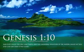 Beautiful Day Bible Quotes Best Of Genesis 24240 All Inspiration Quotes