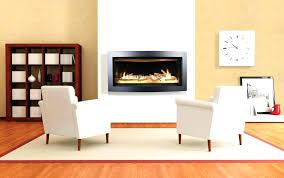 gas fireplace replacement cost s average cost of gas fireplace repair