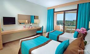 Картинки по запросу Grand Prestige Hotel & Spa