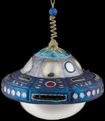 игрушка елочная erich krause decor вам подарок 5 см