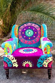 bohemian chic furniture. Boho Chic Furniture. New Arrivals - Tree Of Life Furniture Bohemian B