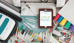 Cricut Machine Designs What Is A Cricut Machine And What Does It Do Answers To All