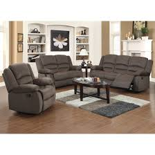 Leather Living Room Set Clearance 3 Piece Living Room Set Sale Nomadiceuphoriacom