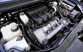 chrysler 300 srt8 engine 6 1 on chrysler 300c hemi 5 7 engine dodge ram 1500 3 6 pentastar on chrysler 300 5 7 hemi dodge charger hemi engine