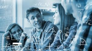 The lessons, perfect for students in grade 5, strengthen math skills by focusing on fractions. 9 Strategies For Motivating Students In Mathematics Edutopia