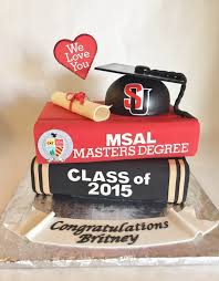 Awesome Mba Graduation Cake Ideas Waggapoultryclub