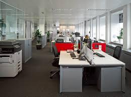 internal office pods. Pelican_Rouge_open-plan_office2-1024x766 Internal Office Pods